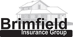 Brimfield Insurance Group
